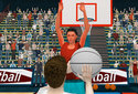 Play to Summer Sports: Basketball of the category Sport games