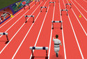 Play to Summer Sports: Hurdles of the category Sport games
