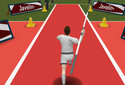Play to Summer Sports: Javelin of the category Educative games