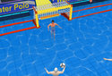Play to Summer Sports: Water Polo of the category Sport games