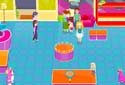 Play to Toyshop of the category Girl games