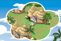 Play to Tropical Island of the category Strategy games