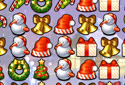 Play to Winter slider of the category Christmas games