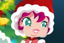 Your Christmas tree 2