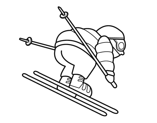 Lil Wayne Coloring Pages | azspringtrainingexperience | 470x600