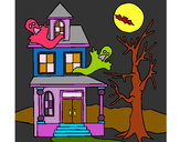201216/ghost-house-parties-halloween-painted-by-steph-79304_163.jpg