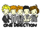 201302/one-direction-users-coloring-pages-painted-by-belen-80202_163.jpg