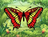 201541/great-mormon-butterfly-animals-insects-painted-by-wendyj-86926_163.jpg
