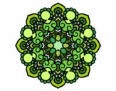 201629/mandala-meeting-mandalas-painted-by-ibeline-99725_163.jpg
