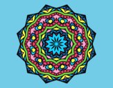 201732/mandala-with-stratum-mandalas-painted-by-ania-124331_163.jpg