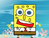 SpongeBob Square