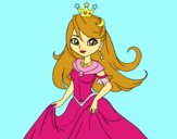 Princess Queen