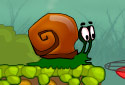Play to Bob the Snail 2 of the category Adventure games