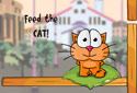Play to Cat by Europe of the category Strategy games