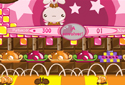 Play to Chocolate factory of the category Girl games