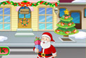 Play to Christmas Boutique of the category Christmas games