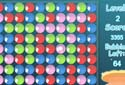 Play to Explode the bubbles of the category Jigsaw games