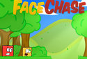 Play to Face Chase of the category Adventure games