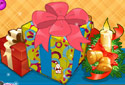 Play to Gift Wrap of the category Christmas games