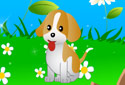 Play to Greta and Pets of the category Girl games
