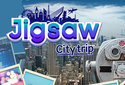 Play to Jigsaw Citytrip of the category Jigsaw games