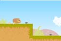 Play to Jumping Hamster of the category Adventure games