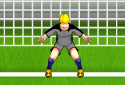 Play to Penalty Shootout 2012 of the category Sport games