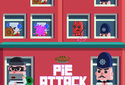Play to Pie Attack of the category Ability games