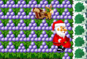 Play to Planting Trees of the category Christmas games