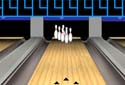 Play to Professional Bowling of the category Sport games