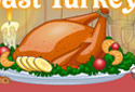 Recipe: Roast Turkey