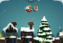 Play to Santa Claus distributed of the category Christmas games