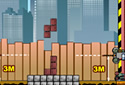 Play to Skyscraper Tetris of the category Classic games