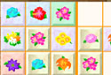 Play to Sudoku floral of the category Ability games