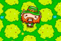 Play to Surround the Leprechaun of the category Strategy games
