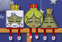 Play to Wake up to the royal family of the category Strategy games
