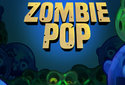 Play to Zombie Pop of the category Jigsaw games