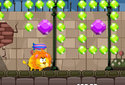 Play to Zoo Panic of the category Educative games